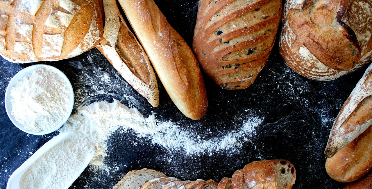 Read more about the article Carbohydrates – Really is it that bad?