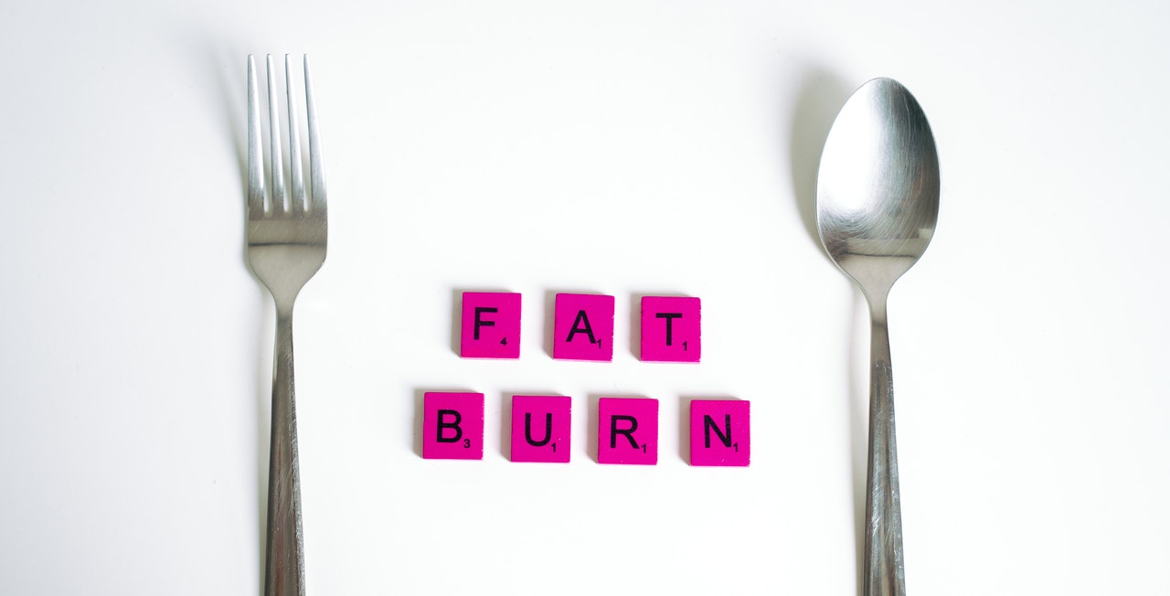 You are currently viewing FATS – The Reservoir of Energy