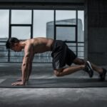 Resistance Training – FAQ