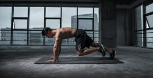 Read more about the article Resistance Training – FAQ