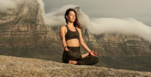 Read more about the article Yoga Asanas for Diabetes
